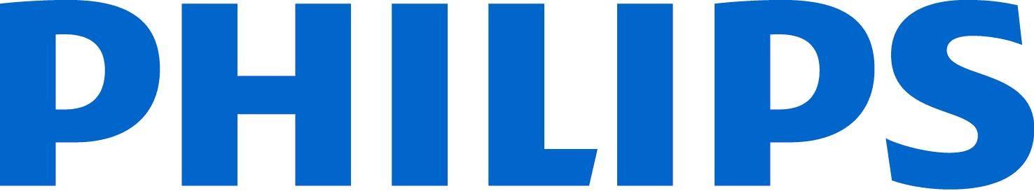 Philips TV repair Dublin