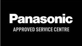 Panasonic TV Repair Dublin