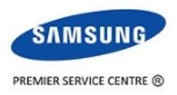 Samsung TV Repair Dublin Premier Service Centre