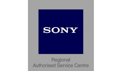 Sony TV Repair Dublin